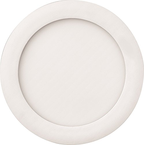 Lithonia-Lighting-Pack-of-6-13W-Ultra-Thin-6-Dimmable-Recessed-Ceiling-Light-3000K-White-Easy-to-install-Save-time-and-money-Energy-Efficient-LED-Lighting