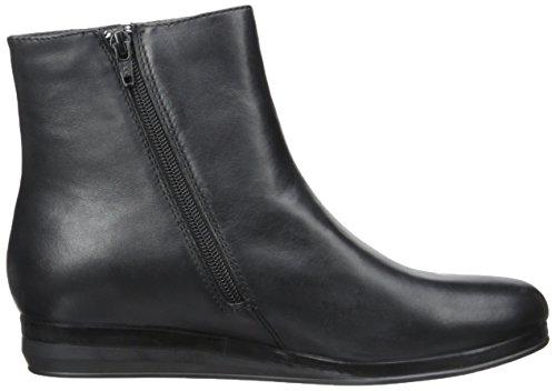 Camper Femmes Anne K400009 Boot Noir