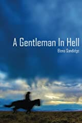 A Gentleman in Hell Paperback