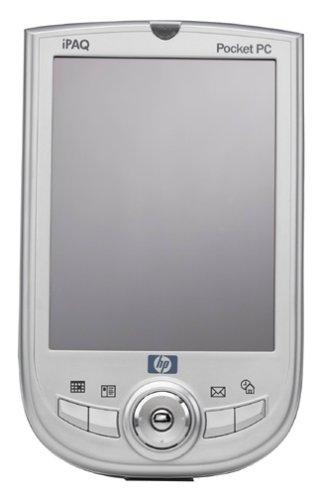 amazon com hp ipaq h1940 pocket pc electronics rh amazon com  hp ipaq pocket pc 2003 pro w outlook 2002 manual
