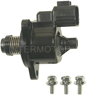 Standard Motor Products AC571 Fuel Injector Idle Air Control Valve