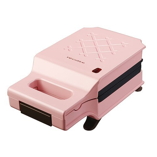 recolte PRESS SAND MAKER Quilt RPS-1-PK (Pink) by recolte