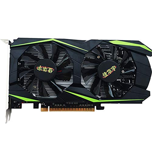 Aoile GTX960 4G Desktop HD Video Card Independent Game Video Card Graphics Card