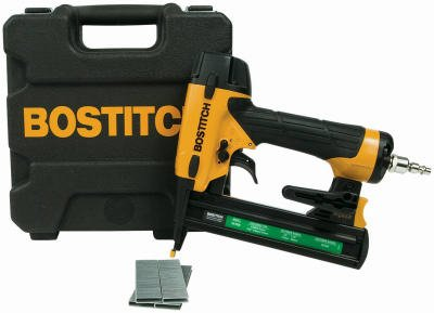 Stanley Bostitch SX1838K 18-Gauge Stapler Kit