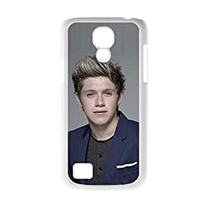 Print With Niall Horan ForFor Case Ipod Touch 4 Cover Slim Phone Case For Girl Choose Design 1