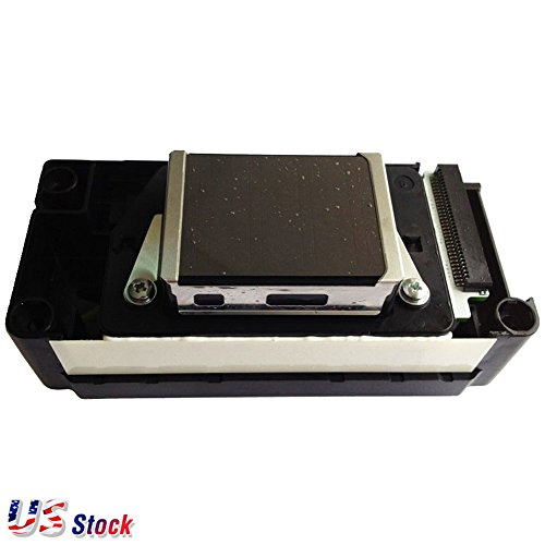100% New Printhead for Mutoh Drafstation RJ-900C / RJ-901C DX5 Print Head - DG-44246 - in US Stock