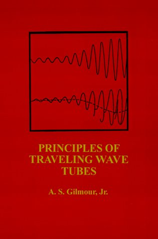 Principles of Traveling Wave Tubes (Artech House Radar Library)
