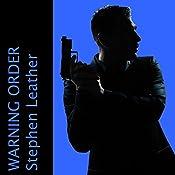 Warning Order | Stephen Leather