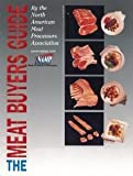 meat cuts guide - The Meat Buyers Guide