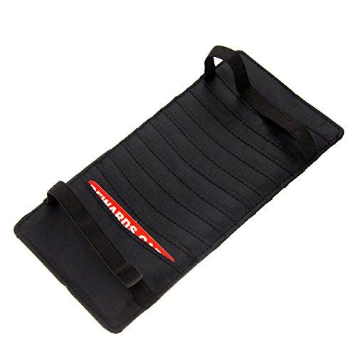 Bag Stuffer Marketing - 8