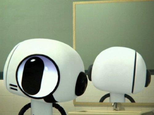 Gumball Season 4 (The Robot/The Picnic)