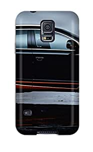 Michael Volpe CgJQhRO3643dQyoE Case Cover Galaxy S5 Protective Case Car