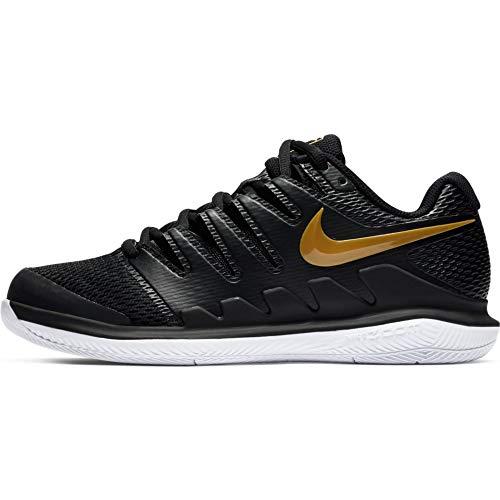7. Nike Zoom Vapor X Tennis Shoes