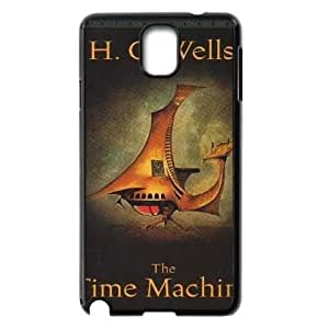 Book CUSTOM Case Cover for Samsung Galaxy Note 3 N9000 LMc-72305 at LaiMc