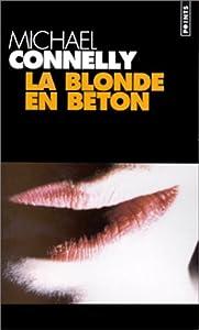 """Afficher """"BLONDE EN BETON LA"""""""