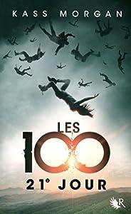 """Afficher """"Les 100 n° 02<br /> 21e jour"""""""