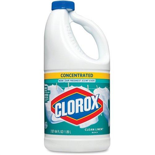 clorox-bleach-clean-linen-scent-64-ounces