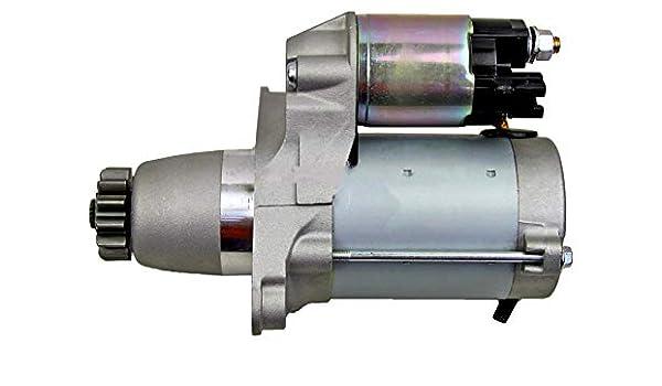 Lexus RX350 2007 to 2009 V6//3.5L Engine Starter Motor with Warranty