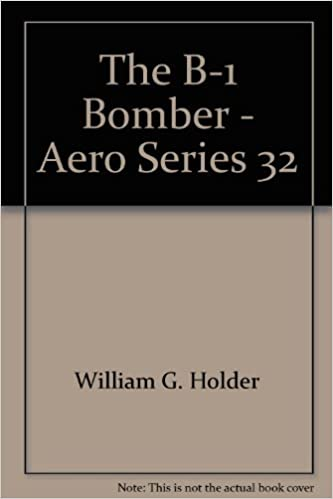 Military technology bitterebooks e books by william g holder fandeluxe
