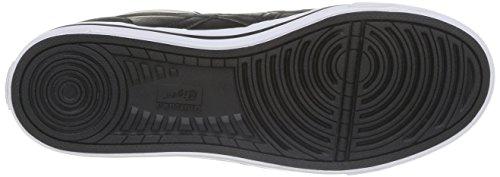 5010 Altas Grey 9090 Unisex black Blau Mt soft black Tiger 27 Zapatillas Onitsuka navy Azul Aaron I1xwx8