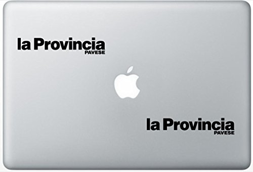 la-provincia-pavese-arcdecals78602216-set-of-two-2x-decal-sticker-laptop-ipad-car-truck