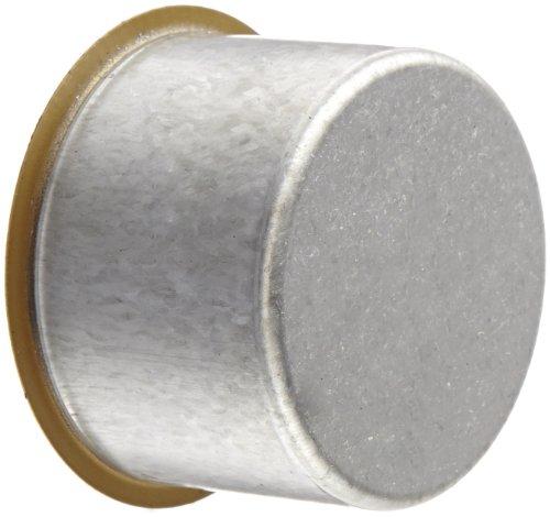 SKF 99832 Speedi Sleeve, GSLEEVE Style, Inch, 1.875in Shaft Diameter, 0.563in Width by SKF