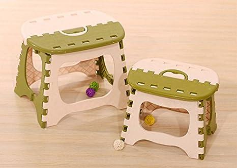 Newest small sgabello pieghevole per bambini e adulti molto