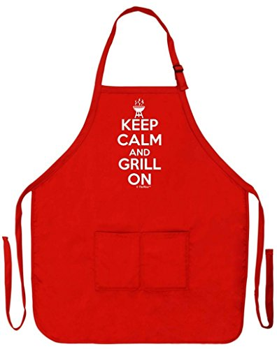 Grill Funny Grilling Barbecue Pocket