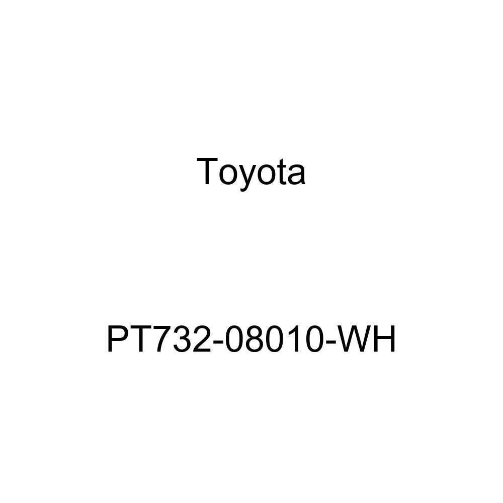Toyota Genuine PT732-08010-WH Dimming Mirror Wire Harness Kit