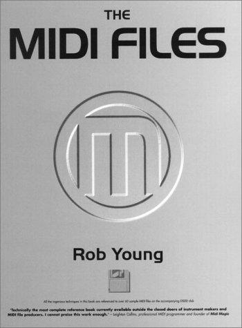 (The Midi Files)