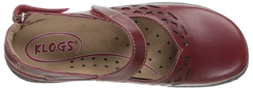 Klogs Usa Womens Forest Mule Tex Mex Keeper