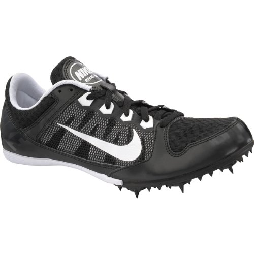Nike Distance Spikes - 4