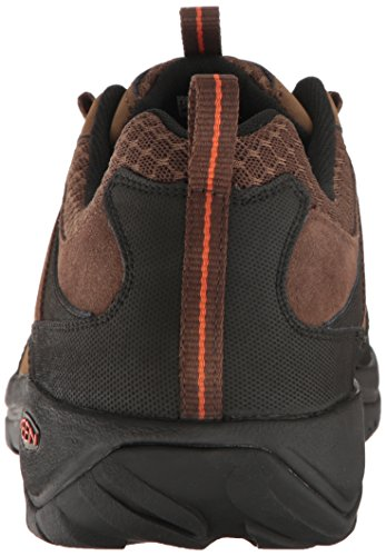 Keen1014365 - Montford, da uomo da uomo Dark Earth