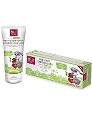 Splat Toothpaste for Kids 2-6 (50ml)