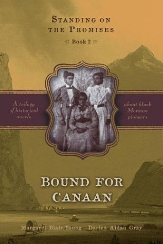 Download Bound for Canaan (Standing on the Promises, Book 2) ebook