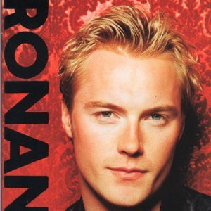 Ronan Keating - Knuffelrock 13 - cd2 - Zortam Music