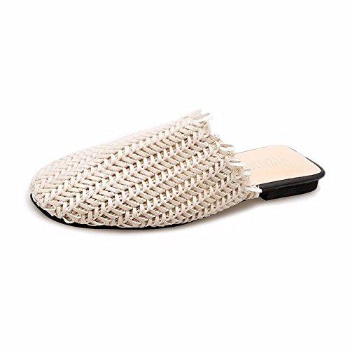 Chaussures Sandales D' BTBTAV BTBTAV Sandales Nouvelles Nouvelles Chaussures 4O7wq7
