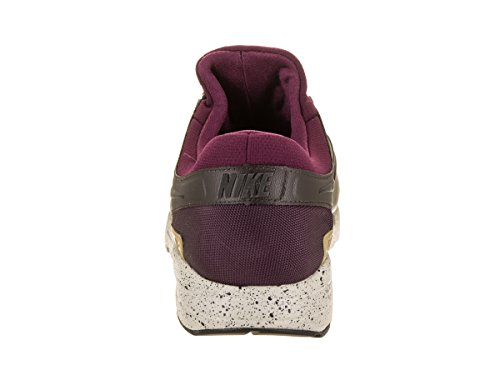 600 brown black Se Max Bordeau Air 918232 Zero velvet Nike Bordeaux Basket w4OYPP