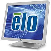 Elo E000167 1929LM 19 LED-Backlit LCD Monitor, White