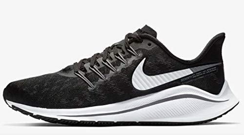Nike Women's Air Zoom Vomero 14 Running Shoe