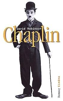 Chaplin par Robinson