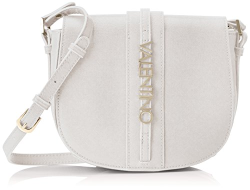Sea Cartable Bianco Blanc Mario 006 Valentino 75wqZAT