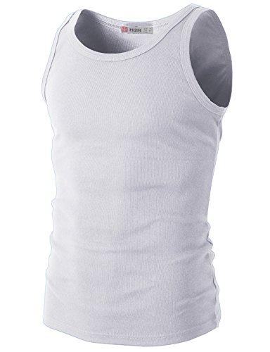 H2H Active Lightweight Athletic Colors