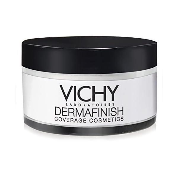 vichy-dermablend-polvos-compactos-80-gr-6826174-6698452