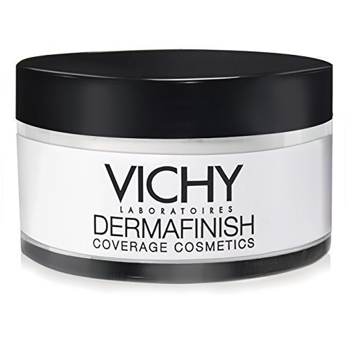 (Vichy Dermafinish Setting Powder, 0.99 Oz)