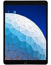 Ipad Air 3 Apple, Tela Retina 10.5, 64gb, Cinza Espacial, Wi-fi - Muuj2bz/a