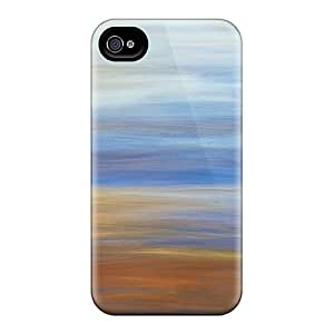 LJF phone case For Iphone 4/4s Fashion Design Ceu Case-lWvhMrY5527MUOtH