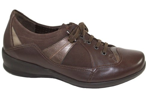 Appartamenti Mobils Lace up Womens Mobils Womens WwYtqT08