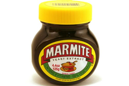 Yeast Extract - 4.4oz (Pack of 3)