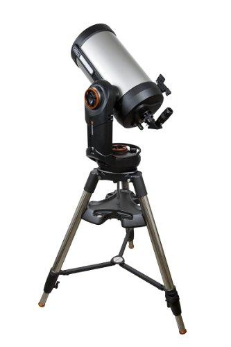 Celestron NexStar Evolution 9 25 Telescope